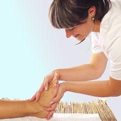 Zusatzversicherung Alternative Heilmethoden